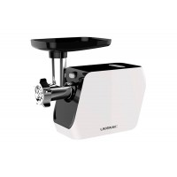 Мясорубка Xiaomi Liven Multi-function Meat Grinder
