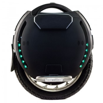 Моноколесо KingSong KS18L V2 1036Wh Rubber Black