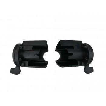 Курок газа/тормоза для электросамоката Kugoo S3