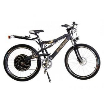 Электровелосипед Golden Motor 1000W