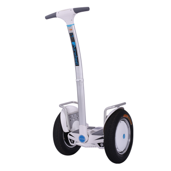 Сигвей Airwheel S5 с ручкой