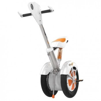 Сигвей Airwheel А3 Segway