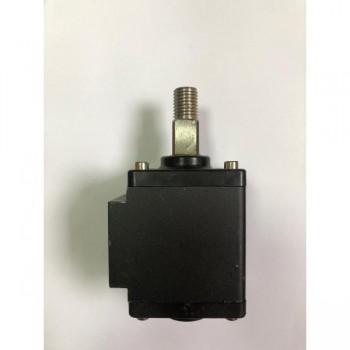 Задний эластомер (задний амортизатор) для электросамоката Kugoo G-Booster
